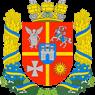 Житомирська область