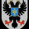 Чернігівська область