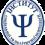 Семінар «Програма академічної мобільності: Зимова школа для аспірантів: «Методологія психологічних досліджень. Актуальні європейські стандартиII»»
