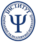 Institute of Social and Political Psychology