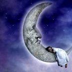 Сновидіння. Загальна лекція (відео)